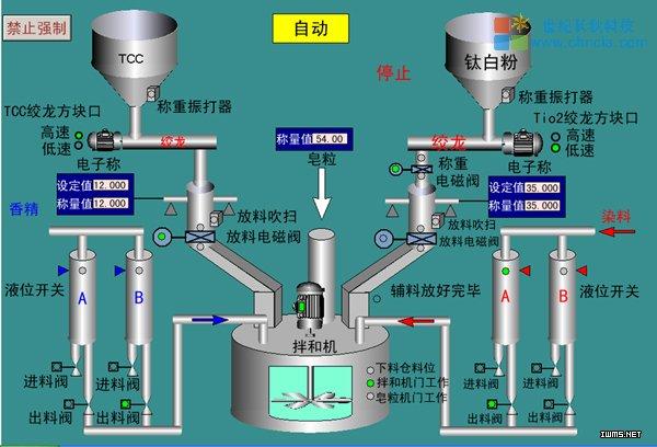 POM材料加工工艺参数(聚甲醛注塑温度)