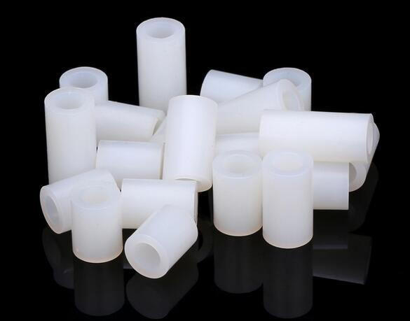 POM塑料与尼龙PA、abs材料的区别!(吐血整理)