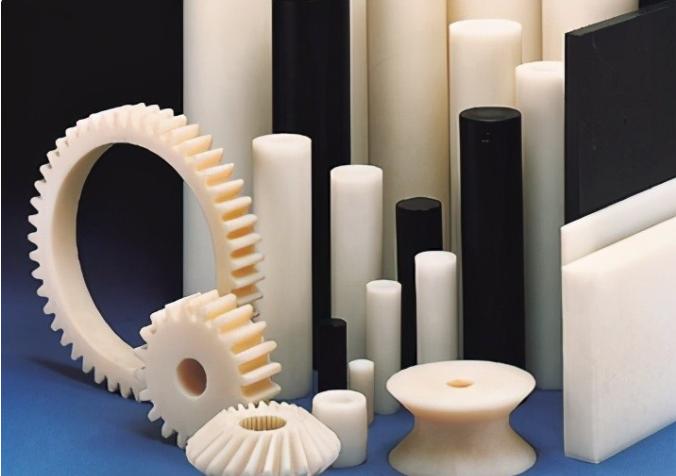 POM工程塑料加工工艺问题总结