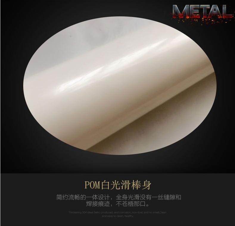 POM棒材板材生产厂家直销(白色POM棒板价格)