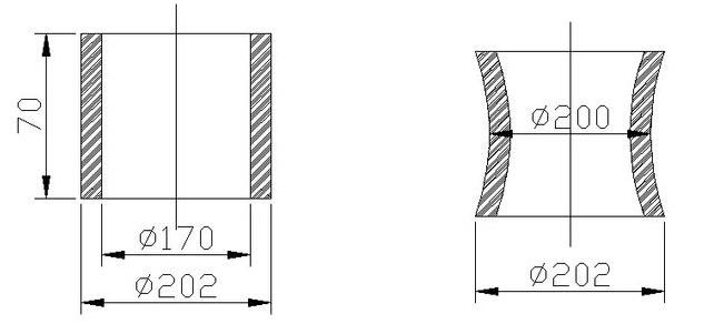 POM收缩率与模具设计常见问答(持续更新)