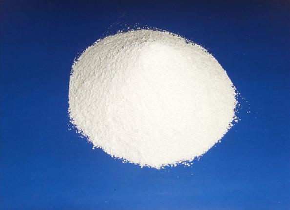 塑胶助剂的特点和作用