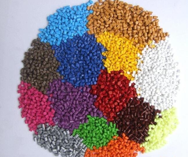 塑料助剂的含义及其重要性