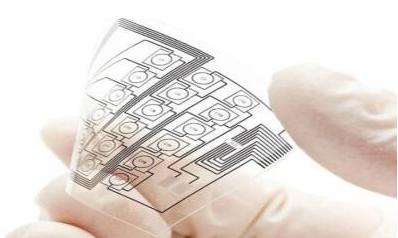线路板薄膜按键开关键盘导电银浆专用树脂LR9100