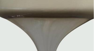 印刷银浆喷涂银浆低温导电银浆专用树脂LR9100